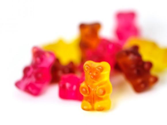 Bären o.Z.